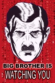 Big Brother Viewer